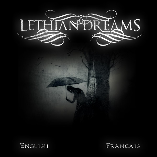 Lethian Dreams In Seclusion
